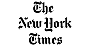 The New York Times logo 3.jpg