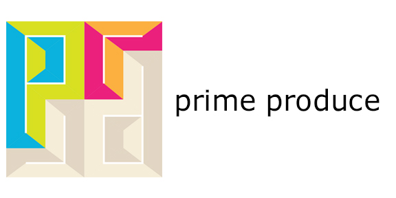 """Prime Produce is 21 Century guild of craftsman and artists in a collaborative work space in NYC dedicated to """"slow entrepreneurship."""""""
