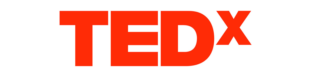 TED X logo.jpg