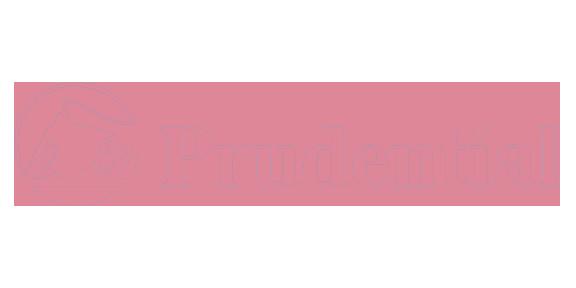 Prudential logo 2.jpg