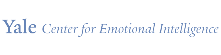 Logo_Yale_Center_for_EI_Blue.png