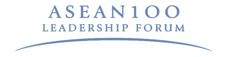 Logo_Asean100_Blue.png