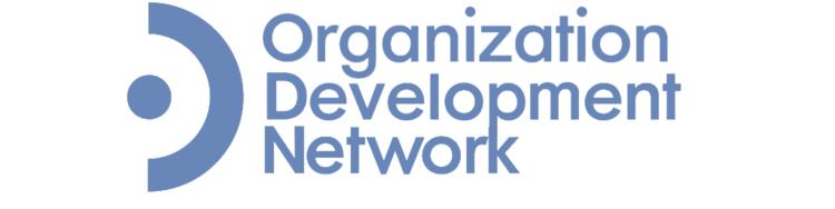 Logo_OD_Network_Blue.png
