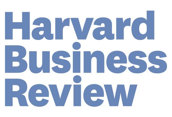 Logo_HarvardBusinessReview_Blue.png