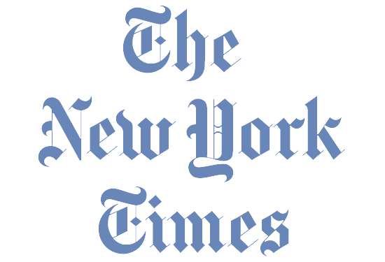 Logo_NYTimes_Stacked_Blue.png