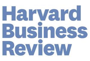 Logo_HarvardBusinessReview_SmBlue.png