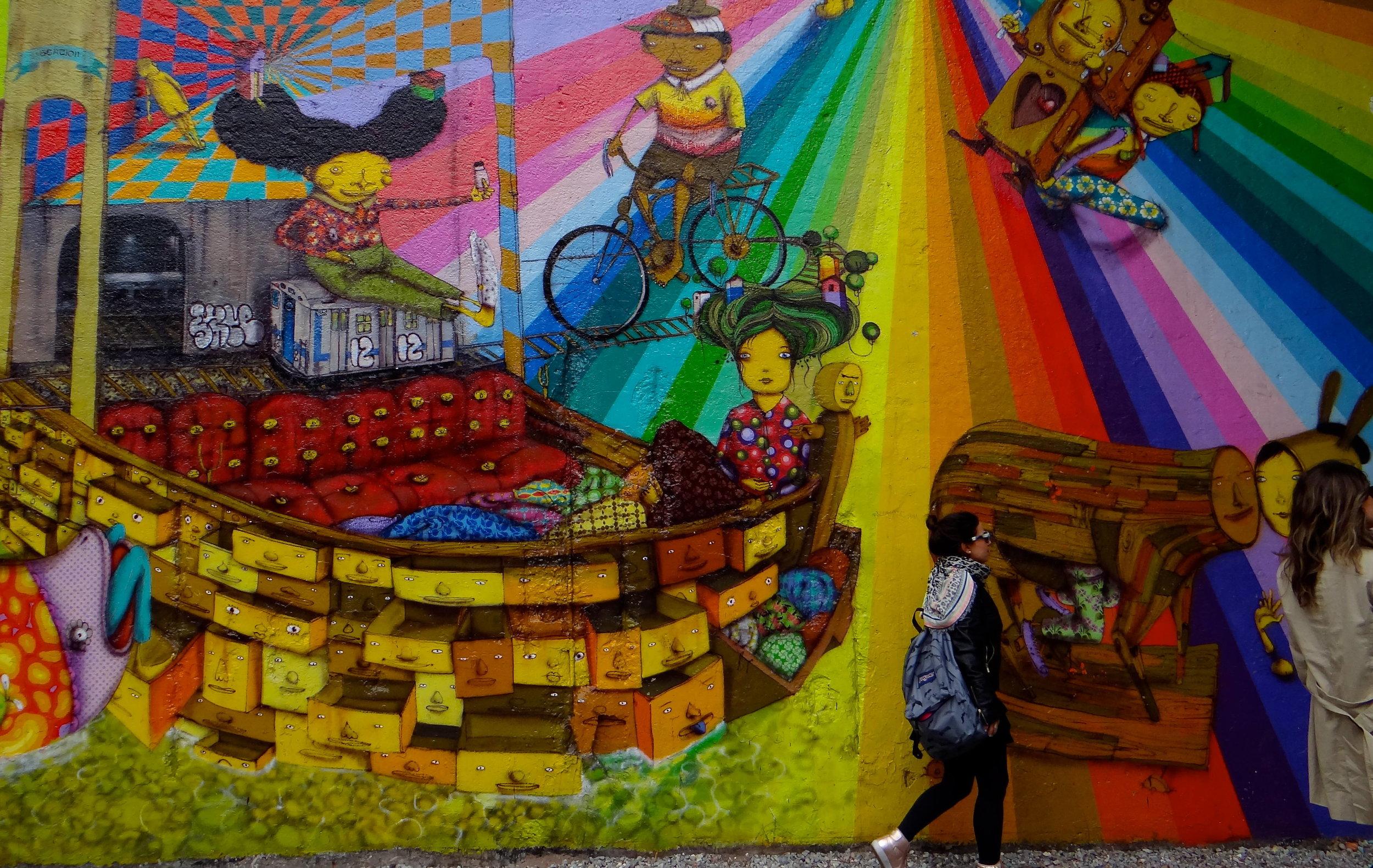 bowery-street-art.jpg