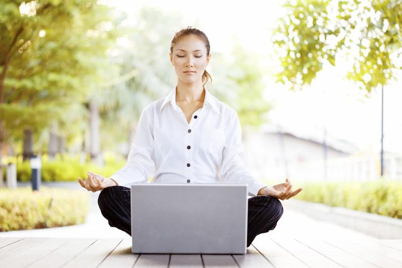 meditation image.jpeg