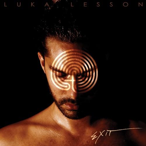 Luka Lesson - Exit