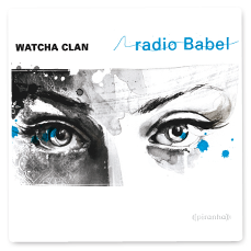 cover_radio_babel.png