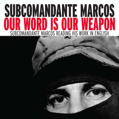Marcos_Our_Word_CD_large (1).jpg
