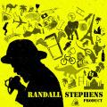 00-final-album-cover-yellow-sans-crossword.jpg