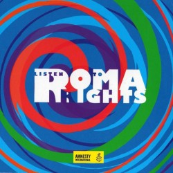 Listen-to-Roma-Rights-250x250.jpg