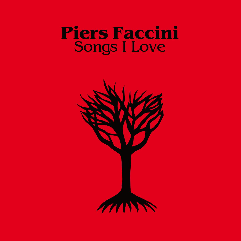 PIERS-FACCINI-SONGS-I-LOVE-1500X1500.jpg