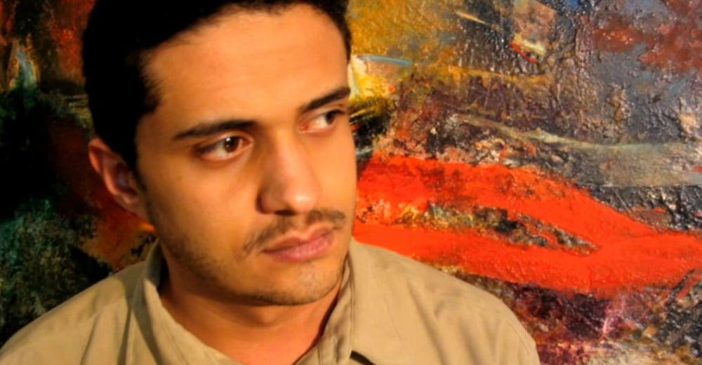 Ashraf Fayadh.jpeg