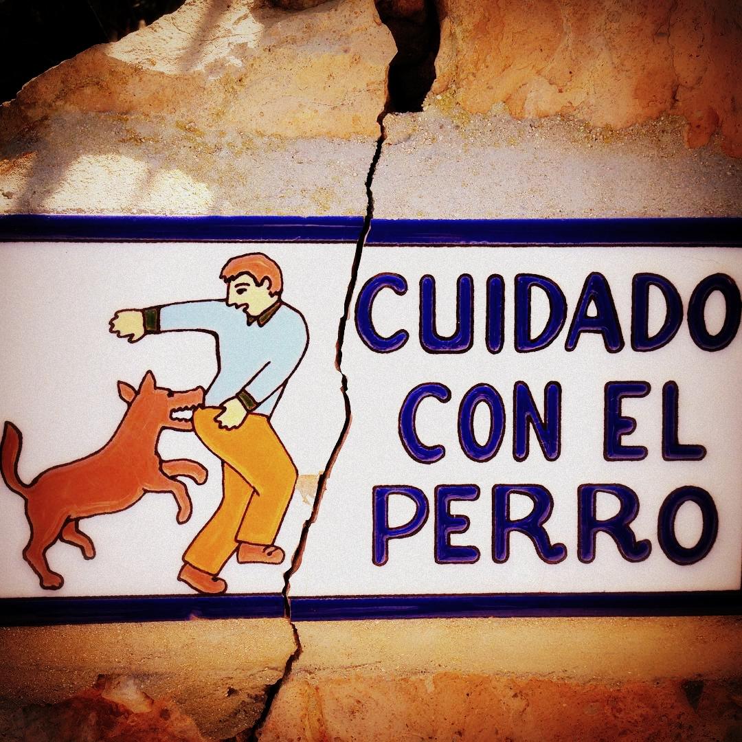 cuidado-con-el-perro.jpg