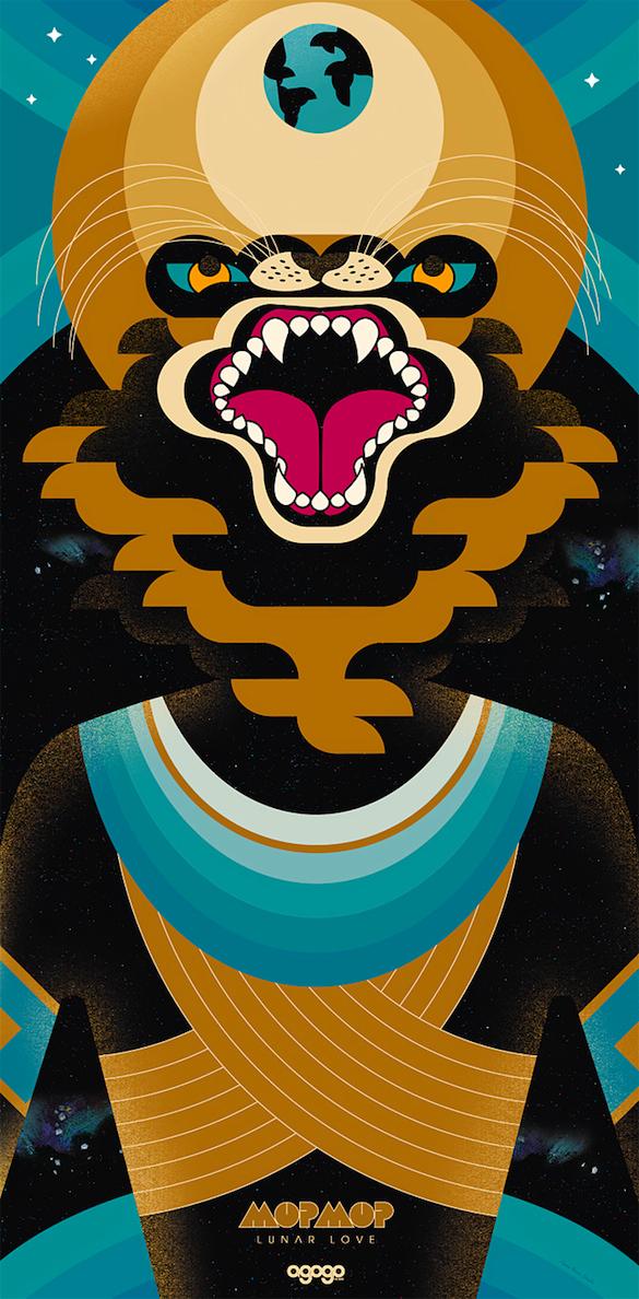 Mopmop-Gianni-Rossi-Andrea-Benini-Lunar-Love-Poster_670web.jpg