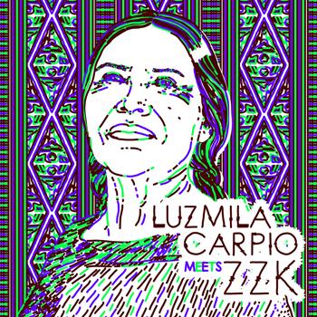 zzk-032-luzmila-carpio-meets-zzk-cover1.jpg