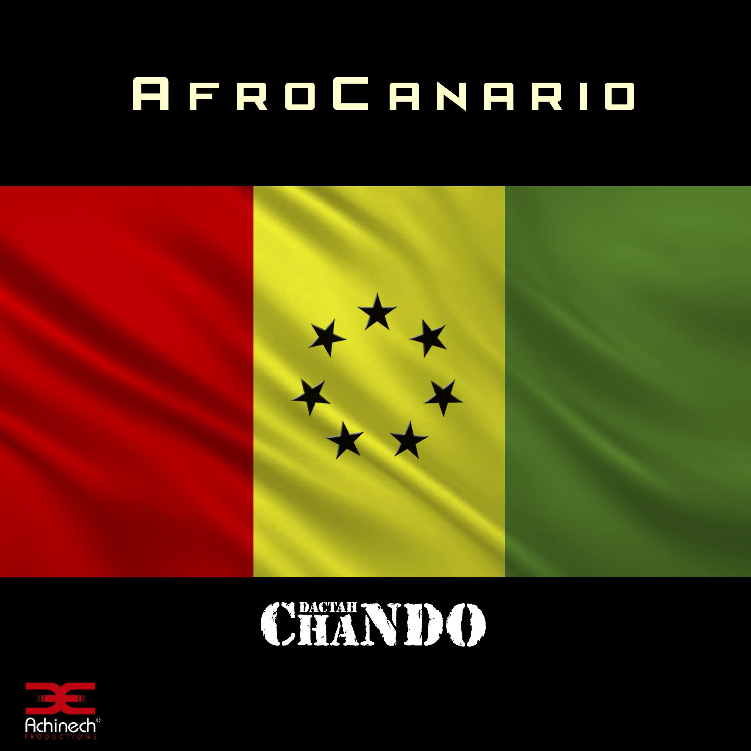Artwork -  Dactah Chando - AfroCanario.jpg