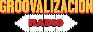 groovalizacion logo.png