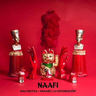 kali-mutsa-imaabs-naafi-la-devoracion-ep-premiere.jpg