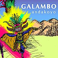 galambo.jpg