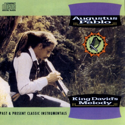 king-davids-melody-e1373319333816.jpg