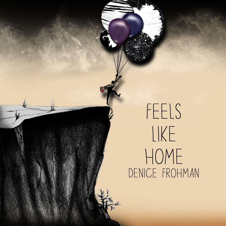 Feels_Like_Home.JPG
