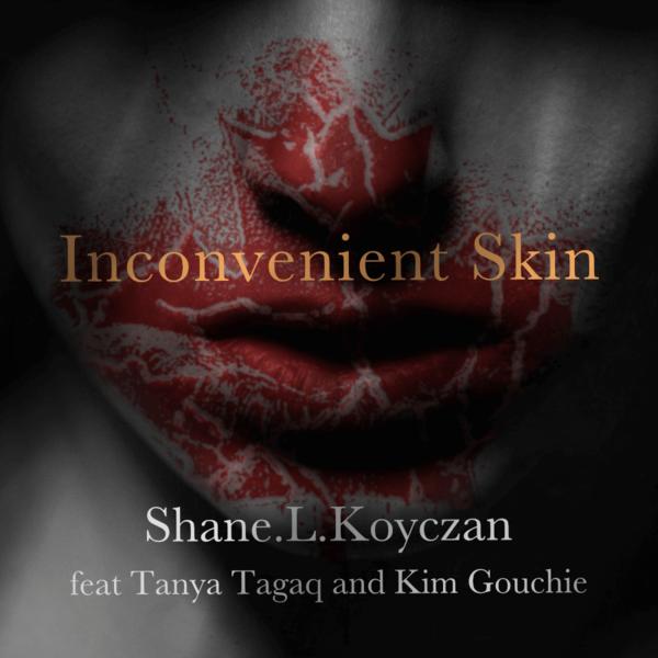 inconvenient-skin.png