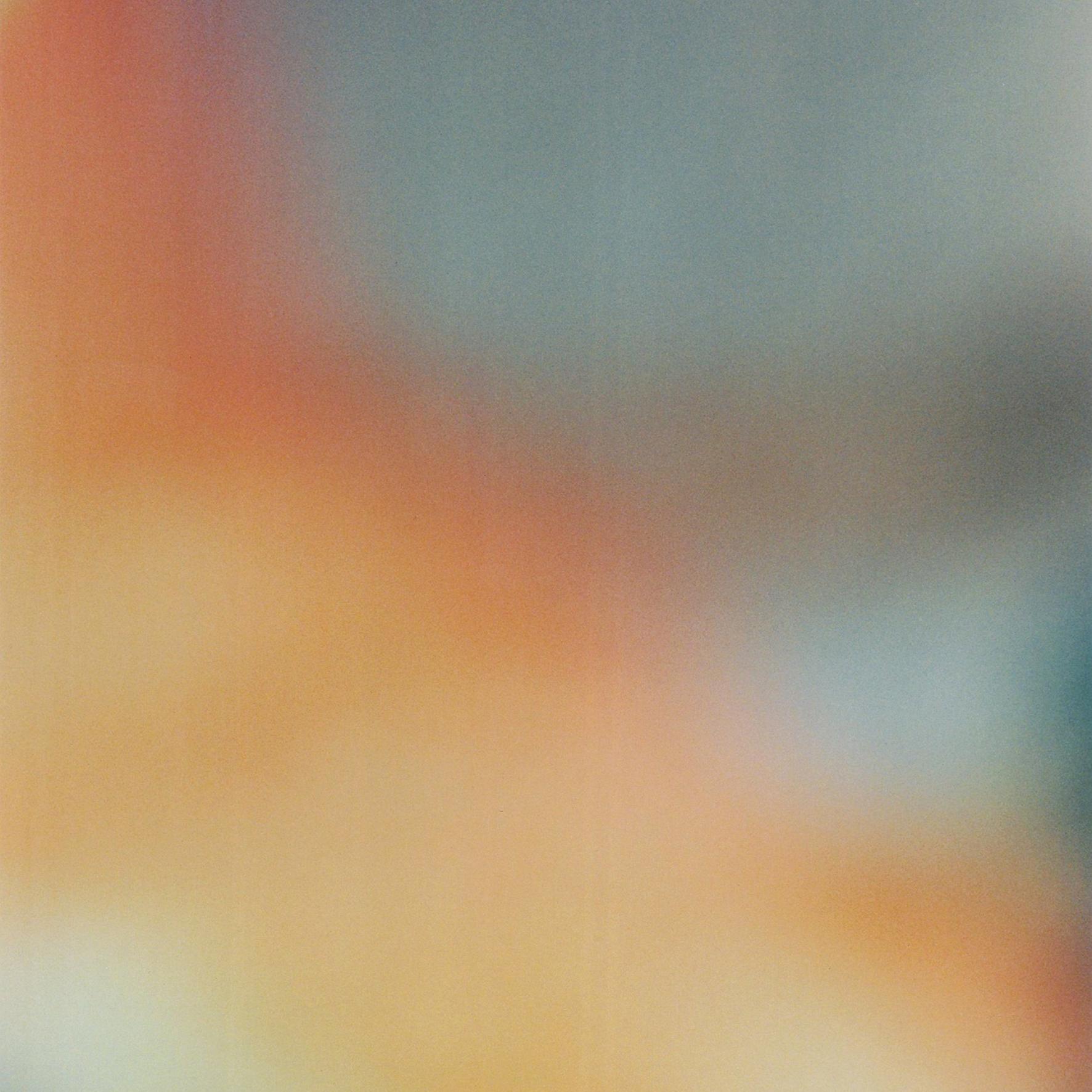 cover copy 4.jpg