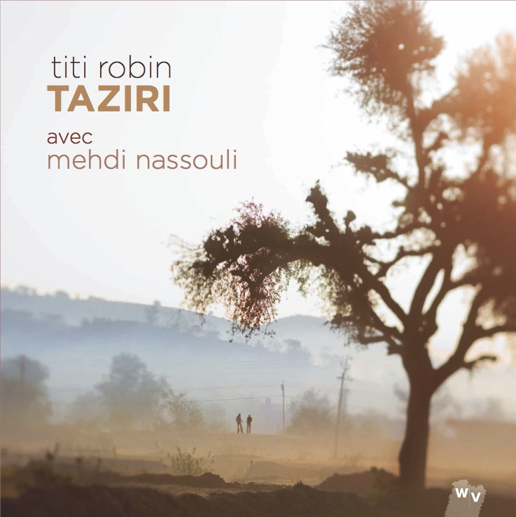 cover_Taziri-2.jpg
