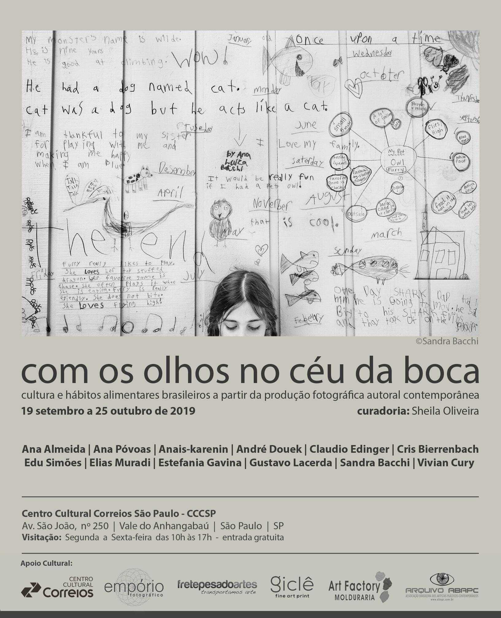 Convite Sandra Bacchi.jpg