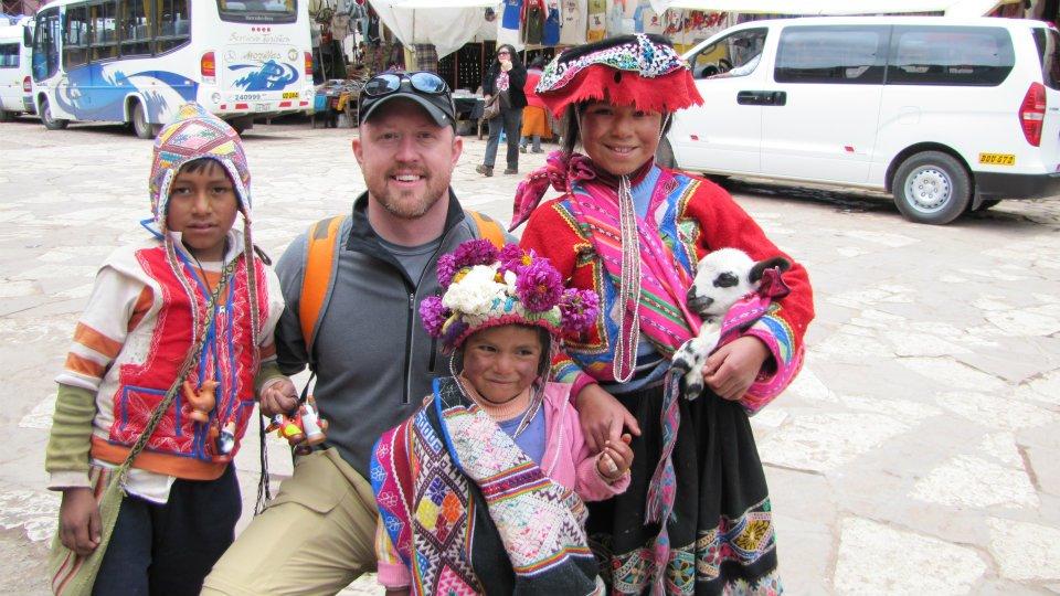 peruvian-kids.jpg