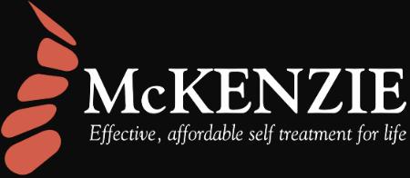 mckenzie-logo.png