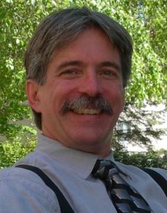 Bill Boissonnault PT, DPT, DHSc