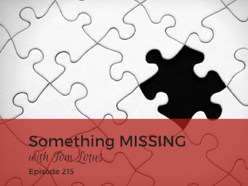 215 Something MISSING.png