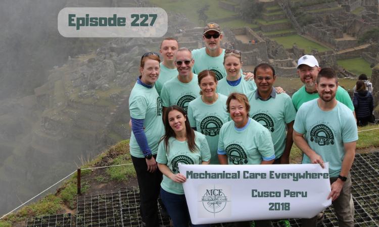 227 MCE Cusco Peru 2018.png