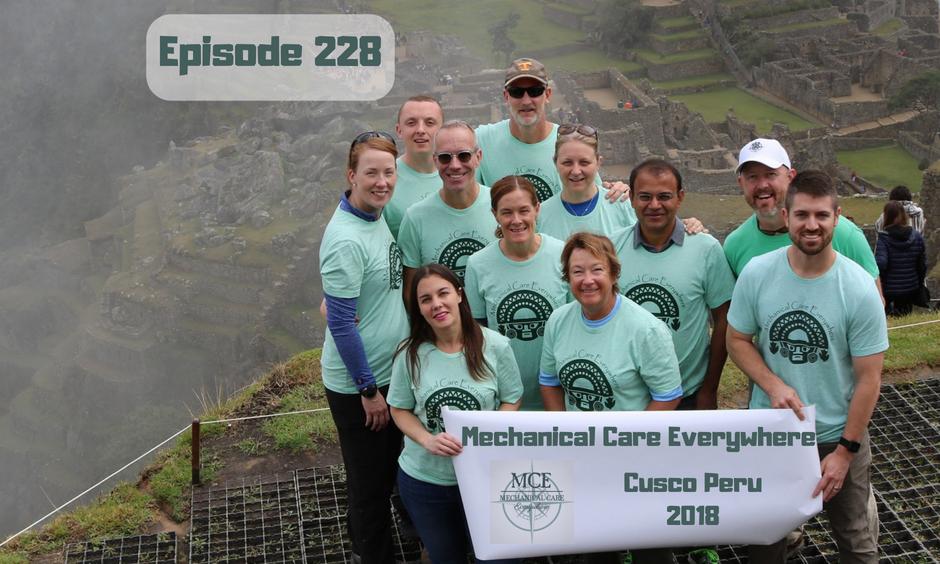 228 MCE Cusco Peru 2018.png