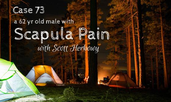 CC 73 Scapula Pain.png
