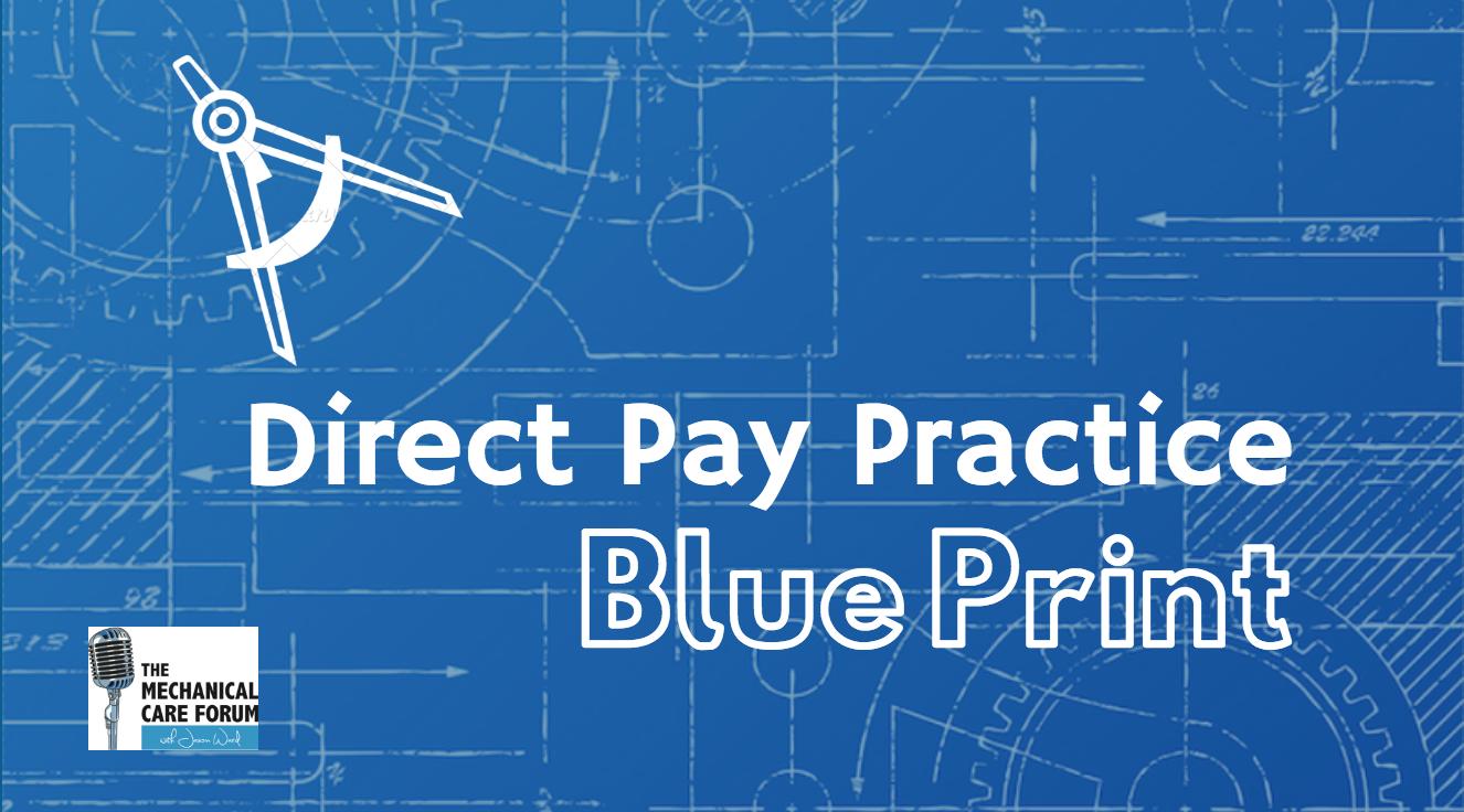 Dir Pay BP 16-9.png