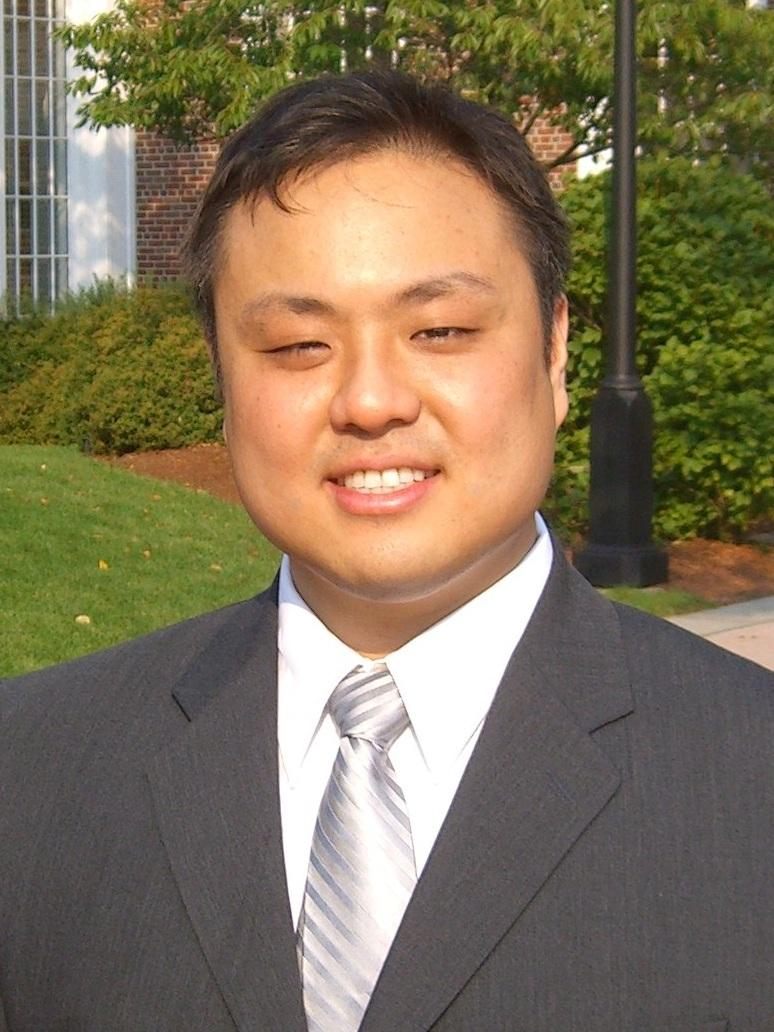 Jason Hwang MD -
