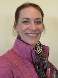 Kristi Maguire PT, OCS, Dip MDT