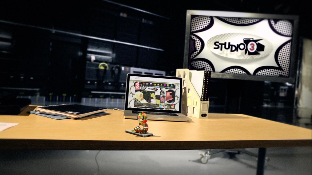Studio3_02.jpg