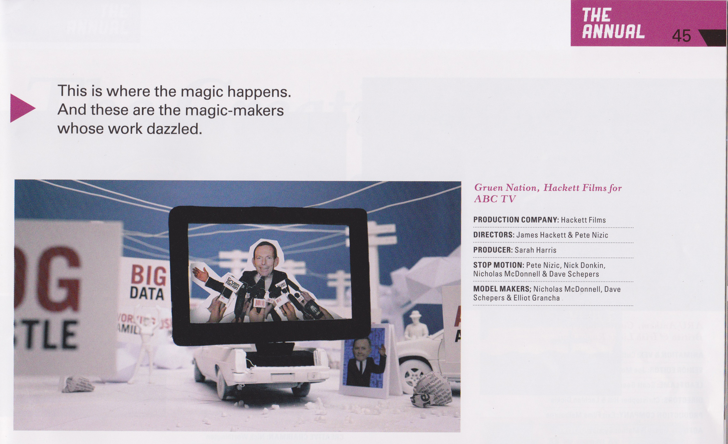 Creative Annual 01.jpg