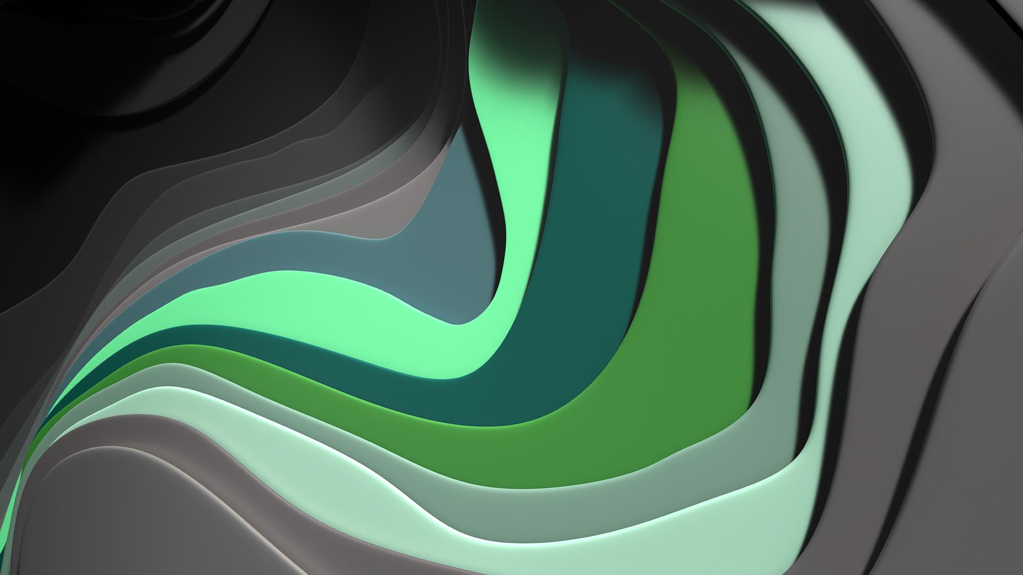 SBS_IDENT02_green_night_2k_108 (00108).jpg