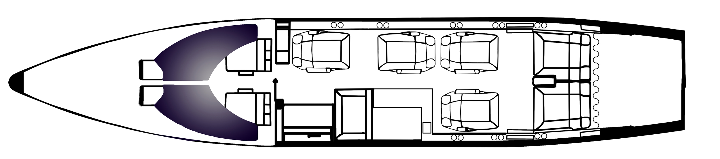 N155AM floor plan.jpg