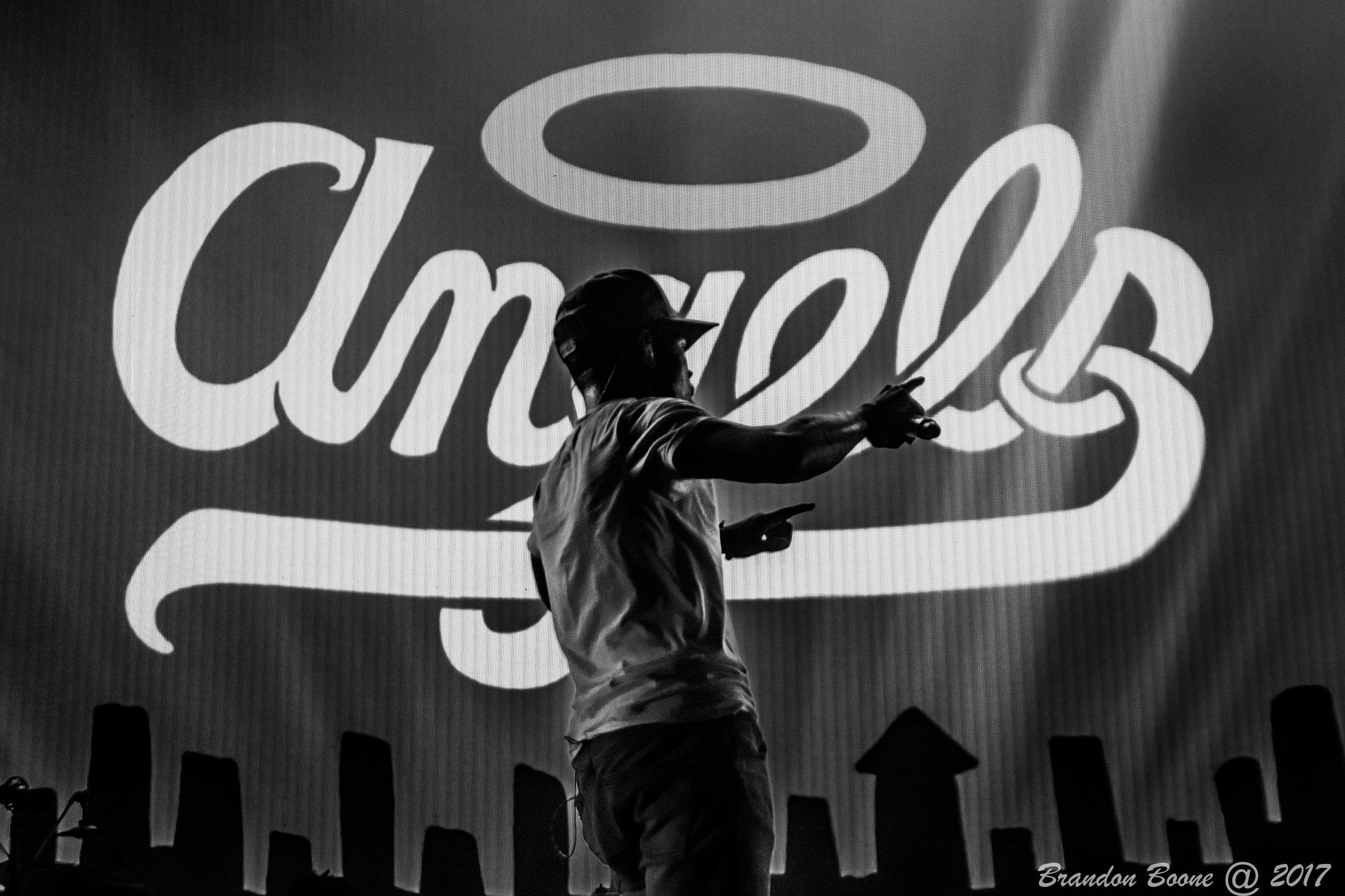 Chance the Rapper-3.jpg