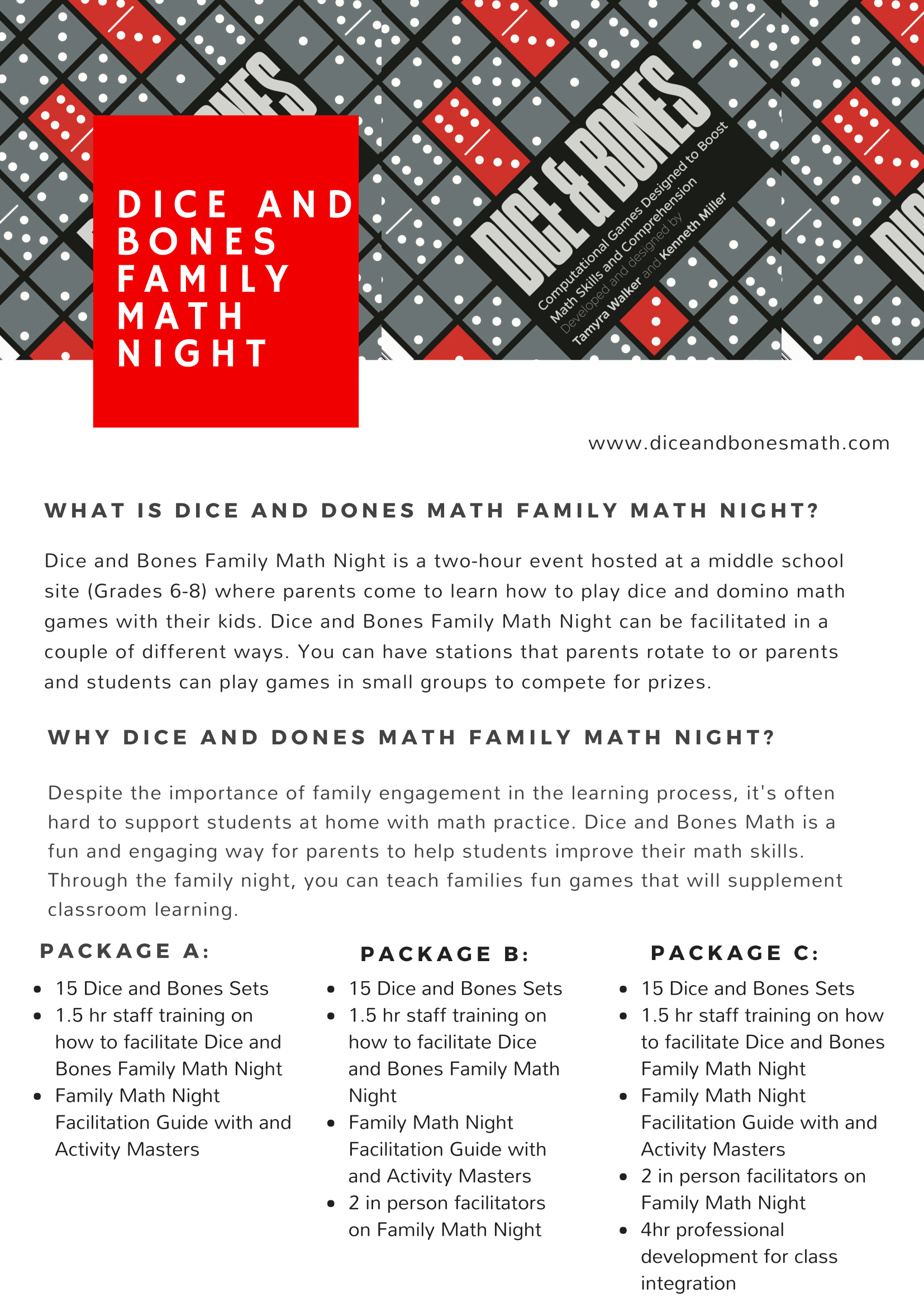 Dice and Bones Family Math Night One Pager (1) (2)-1.png