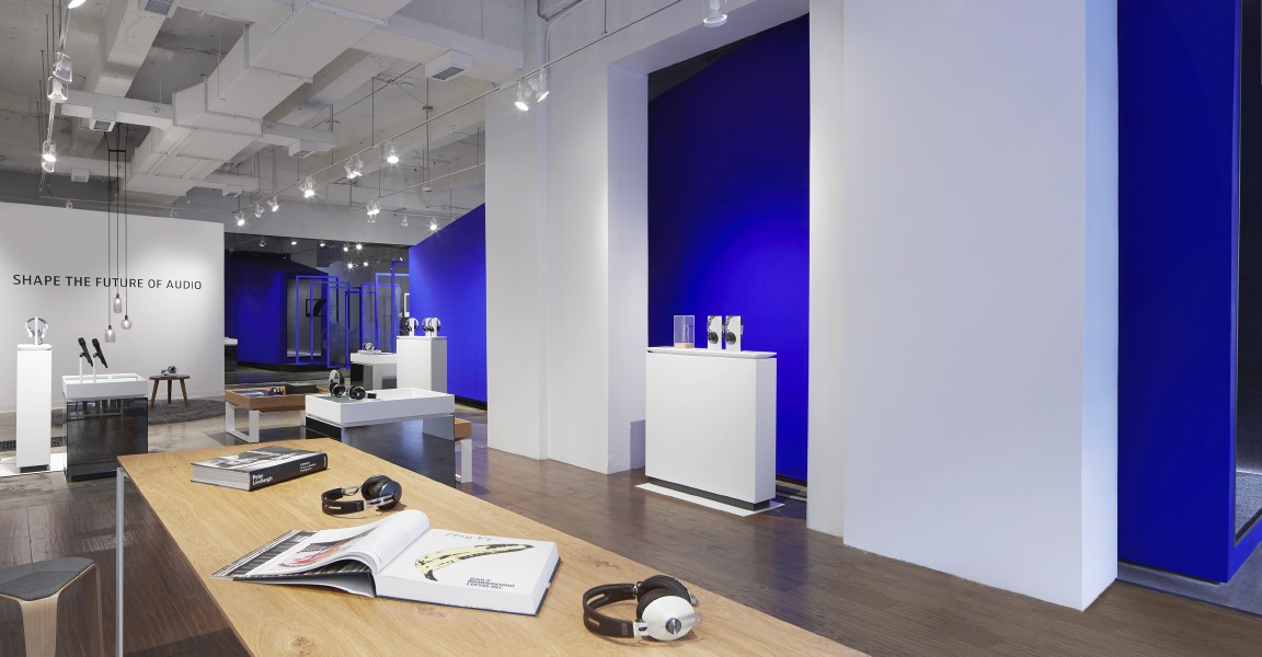 Copy of Sennheiser Soho Store_Table.jpg