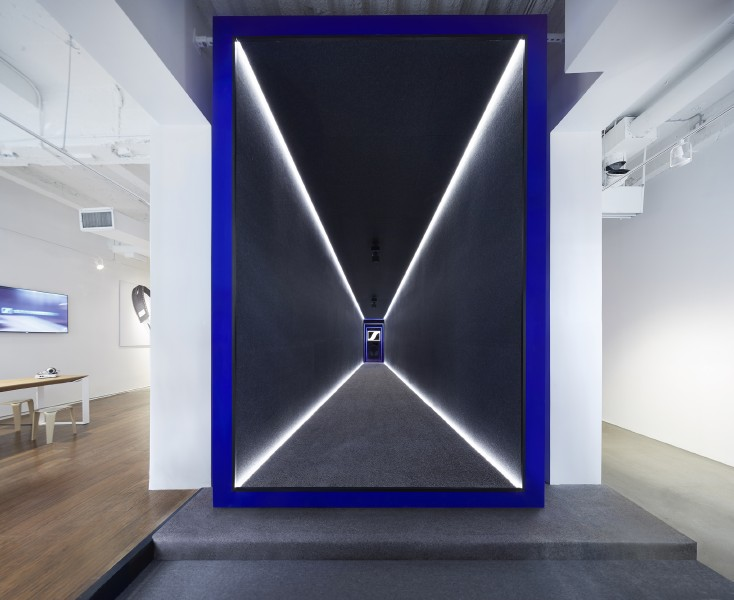 Sennheiser Soho Store_Sound Tunnel (1).jpg